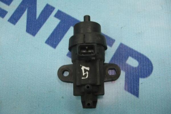 Ahtopaineen magneettiventtiili Ford Transit 1997-2006 Ford Transit Connect 2002-2006
