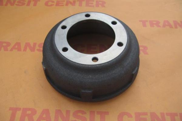 "Jarrurumpu 16"" Ford Transit 2000-2006 2.4 TDDI DP Group"