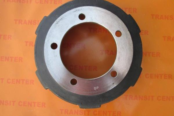 "Jarrurumpu 15"" Ford Transit 2000-2006 FWD DP Group"