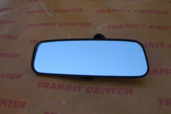 Taustapeili Ford Transit Connect 2002-2013