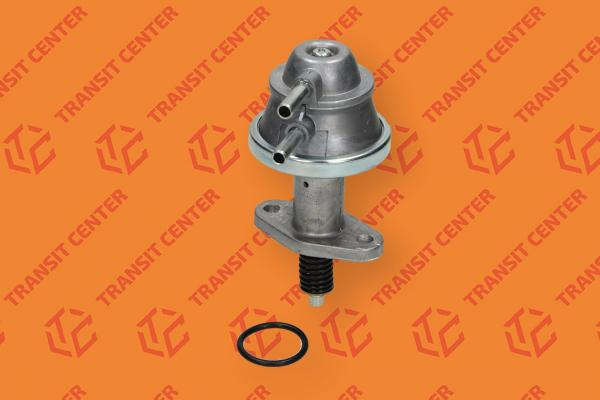 Polttoainepumppu Ford Transit 1986-2000 Trateo