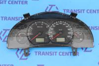 Mittariston Ford Transit Connect 2002-2009 1.8 TDDI 1.8 TDCI