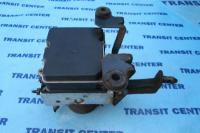 ABS-pumppu Ford Transit 2006-2013