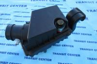 Ilmansuodatin kotelo Ford Transit Connect 2002-2006 1.8L D