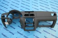 Kojelauta Ford Transit Connect 2002-2006