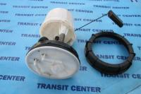 Polttoaineanturi Ford Transit Connect 2009-2013 1.8 D