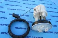 Polttoaineanturi Ford Transit Connect 2006-2009 1.8 D