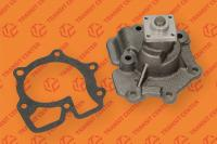 Vesipumppu Ford Transit 1986-2000 2.5 D/DI/TD BSG DP Group
